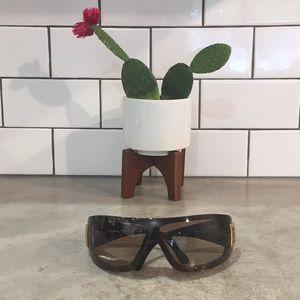 CHANEL 5085 sunglasses